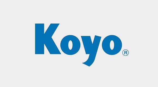 بلبرینگ ژاپنی KOYO