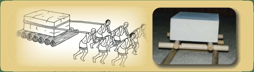 تاریخچه بلبرینگ